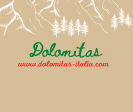 Excursões diárias pelas Dolomitas